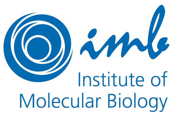 2019 IMB Conference - Chromosome Territories & Nuclear Architecture